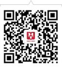 华图教育微信公众号